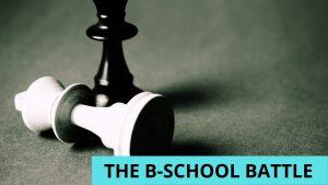 JBIMS MSc Finance VS Sydenham MMS Mumbai – What to choose | UOT MBA