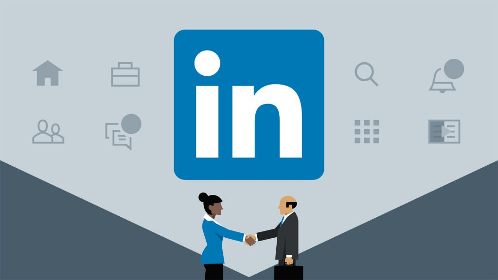 BENEFITS OF HAVING LINKEDIN PROFILE IN 2019