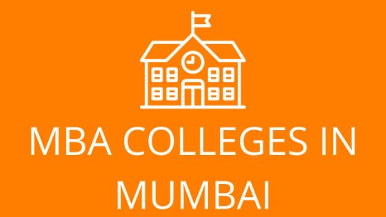 Photo of List of 30 MBA Colleges in Mumbai – Fees, Intake, Placements