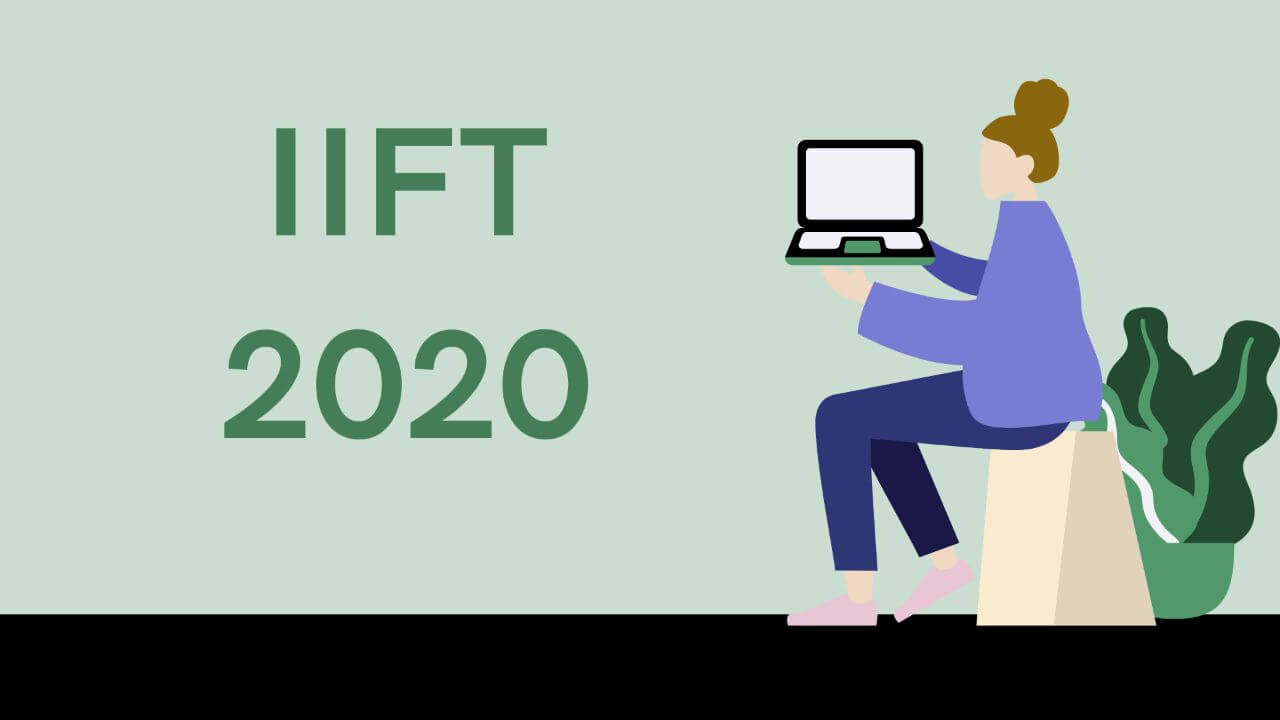 iift 2020 notification