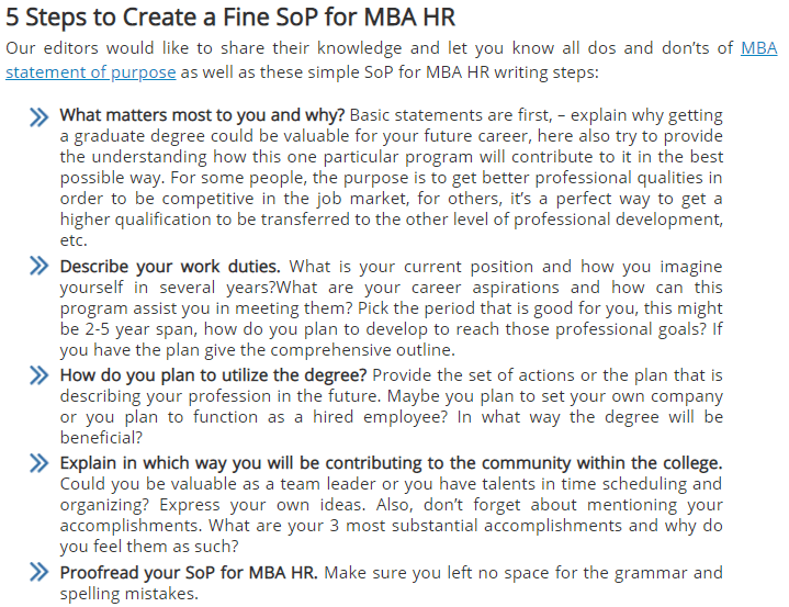 HR SOP JBIMS MHRD