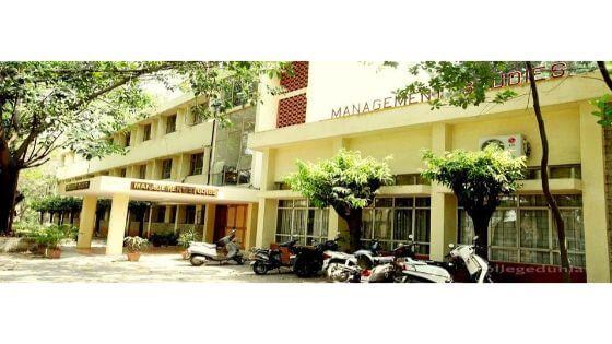 DMS IISC bangalore uot mba