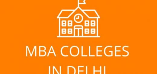 Delhi mba colleges uotmba.in