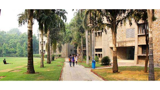 department of business economics delhi uot mba