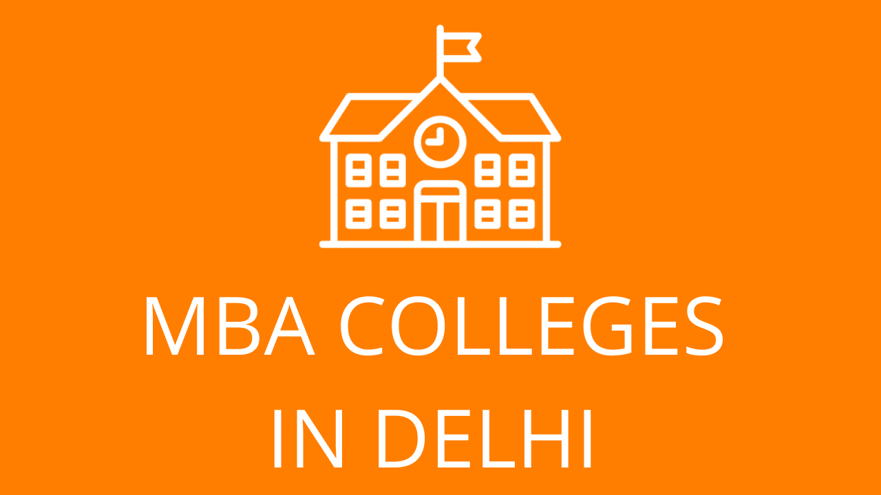 mba colleges in Delhi uot mba