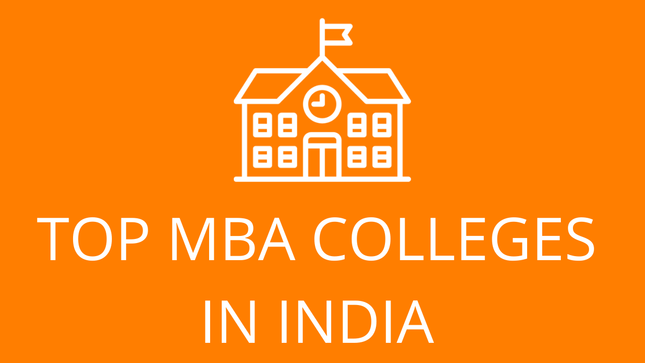 mba colleges in INDIA uot mba