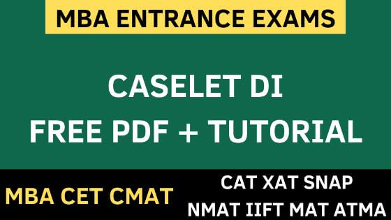 caselet questions answers pdf